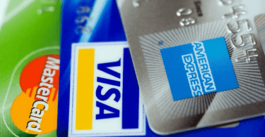 best-credit-cards-for-good-credit-min