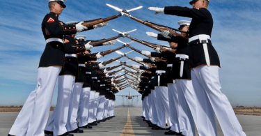 best-credit-cards-for-military-min