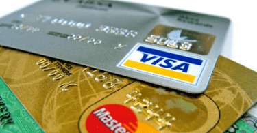 best-gas-rewards-card-min