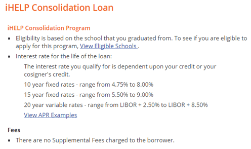 consolidating car loan into mortgage Consolidate loans into one - get cash in a lump sum, loans for people with bad credit [ consolidate loans into possibilities of obtaining the mortgage loan will.