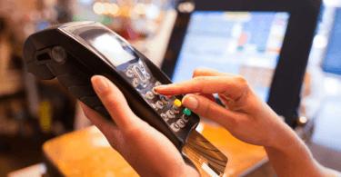 best-retail-credit-cards-min