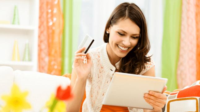 Które biuro kredytowe czyni korzystanie pościg