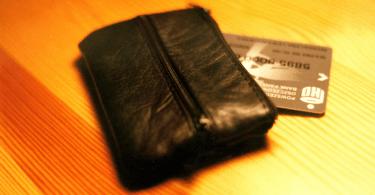 compare-credit-cards-min
