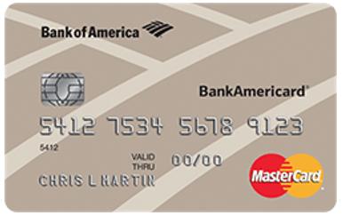 Bardzo słaba ocena kredytowa