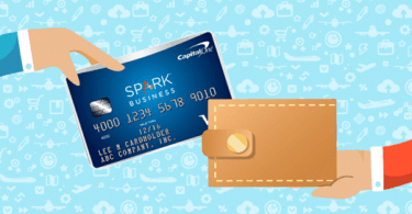 credit-cards-with-travel-insurance-min