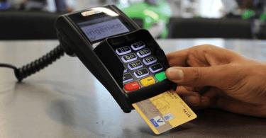 hsbc-credit-card-offers-min