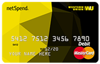 how to get past authentication with prepaid cards