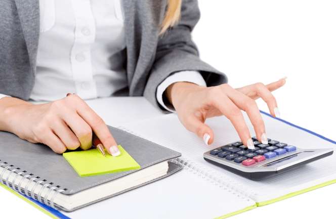 What is an estimate calculator?