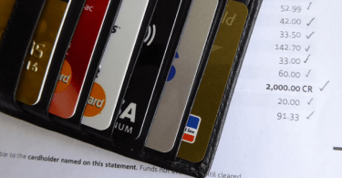 store-credit-cards-for-bad-credit-min