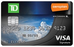 Us Bank Reise belohnt Karte