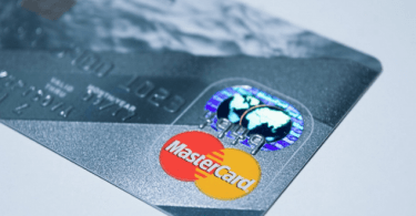 top-credit-cards-ranking-min