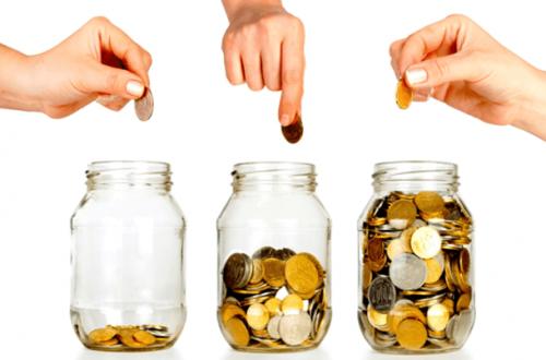 Top 6 Best Savings Calculators 2017 Ranking – Savings Account Calculator