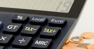 Tax Refund Calculator