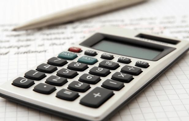 Printables W4 Worksheet Calculator Gozoneguide Thousands of – W4 Worksheet Calculator