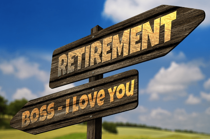Best Roth IRA Rates   Finding Roth IRA Rates for 2017