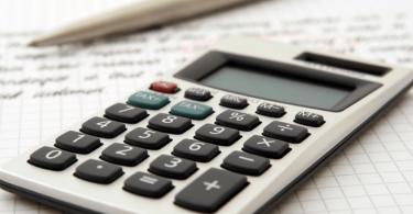 Annual Percentage Yield Calculator