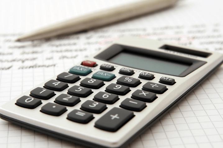 Top 6 Best Auto Loan Calculators 2017 Ranking – Auto Payment Calculator