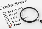 Bad Credit Installment Loans Direct Lenders