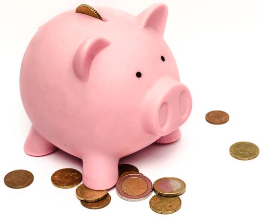 Best 401k Funds
