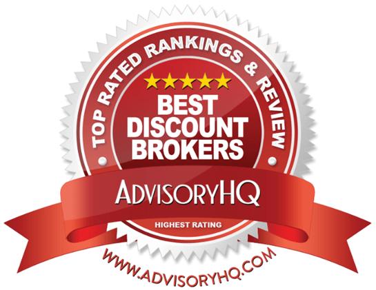 Best online discount brokerage