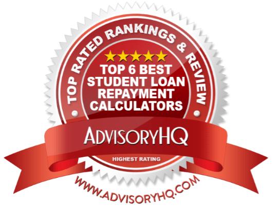 Best Student Loan Repayment Calculators