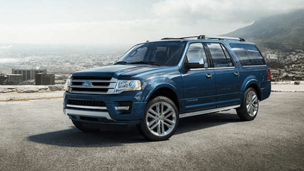 top 6 best family suvs 2017 ranking best suv for family of 4 5 6 or more advisoryhq