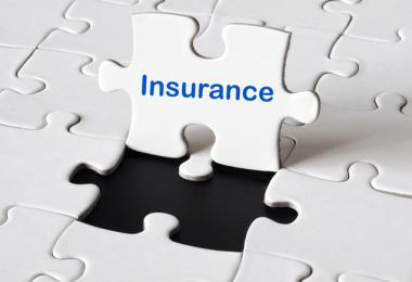 Gap Insurance Reviews