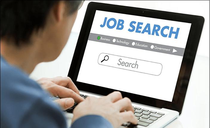 Top 6 Best Online Job Sites | 2017 Ranking | Best Online Job ...