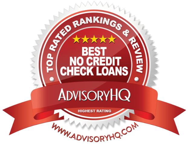 Payday-Loans-No-Credit-Check-min.png
