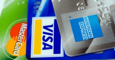 Rebuild Credit