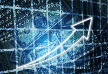 Top Index Funds