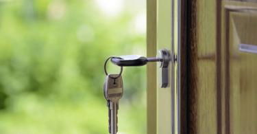 15-Year vs 30-Year Mortgage