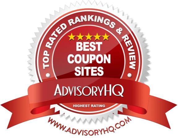 Top 6 Best Coupon Sites | 2017 Ranking | Best Coupon Deals, Apps ...