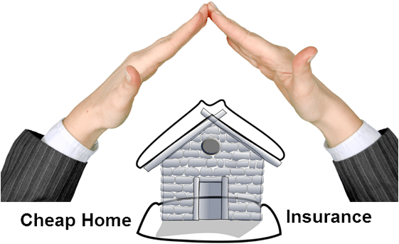 Top 5 Best Sites To Get Cheap Home Insurance Quotes 2017