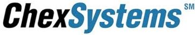 Qu'est-ce que la banque ne vérifie pas ChexSystems