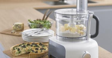 Kenwood Food Processor Reviews