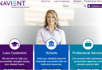 Navient Student Loan