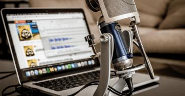 Podcast Topics
