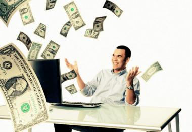 Ways To Make Money OnlineWays To Make Money OnlineWays To Make Money OnlineWays To Make Money OnlineWays To Make Money OnlineWays To Make Money OnlineWays To Make Money OnlineWays To Make Money OnlineWays To Make Money OnlineWays To Make Money OnlineWays To Make Money OnlineWays To Make Money OnlineWays To Make Money OnlineWays To Make Money OnlineWays To Make Money OnlineWays To Make Money OnlineWays To Make Money Online