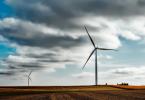 Wind Turbine Cost