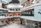 World's Biggest Malls