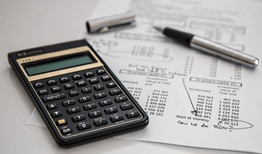 Top 5 Best Roth IRA Calculators 2017 Ranking – Retirement Withdrawal Calculators
