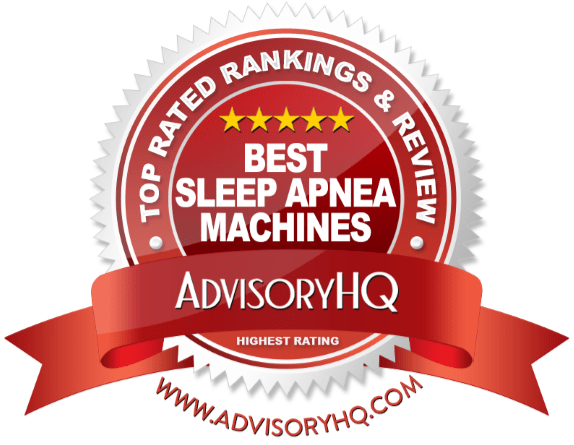 best cpap machine for sleep apnea
