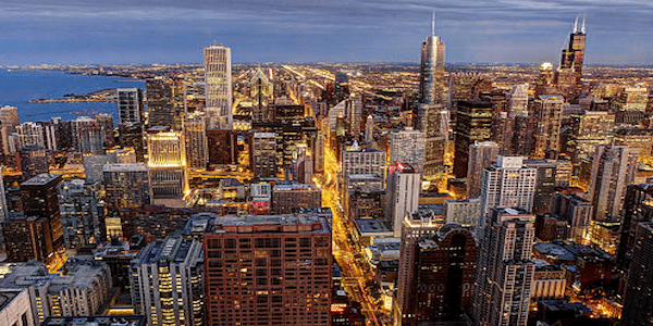 Top Chicago Credit Unions