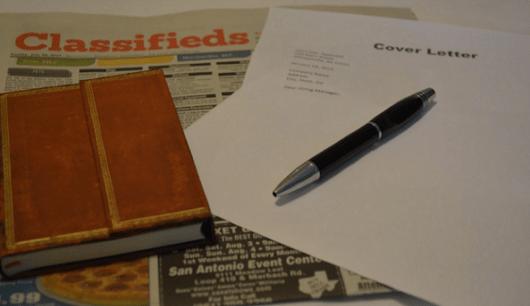 build a resume - Free Resume Builder Reviews