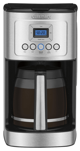 Top 6 Best Coffee Maker Brands 2017 Ranking Best