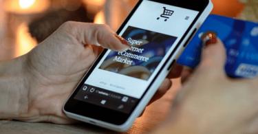 Best E-Commerce Business Solutions