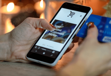 Best E-Commerce Platforms Online