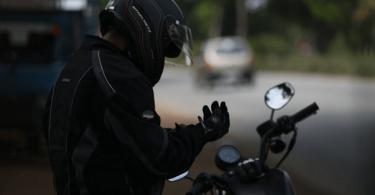 Best Motorcycle Brands