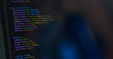 Best Open-Source ERP Software